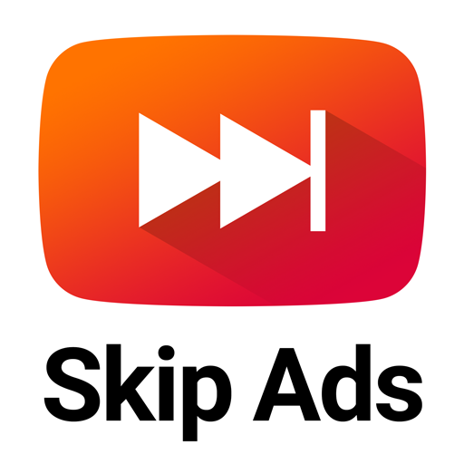 Skip ads for video stream: ad blocker & ad cleaner