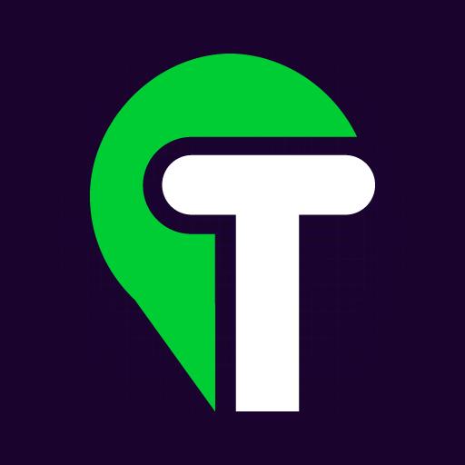 Tukxi