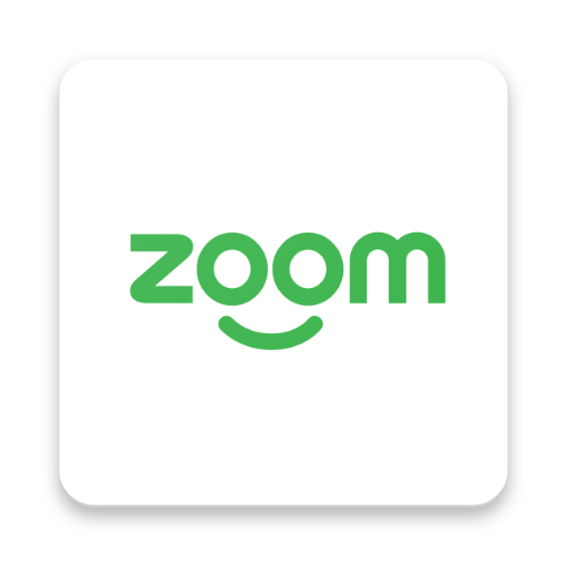 ZoomZoom : Car Booking, Reliable & Affordable Ride