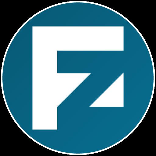 FANSPEL