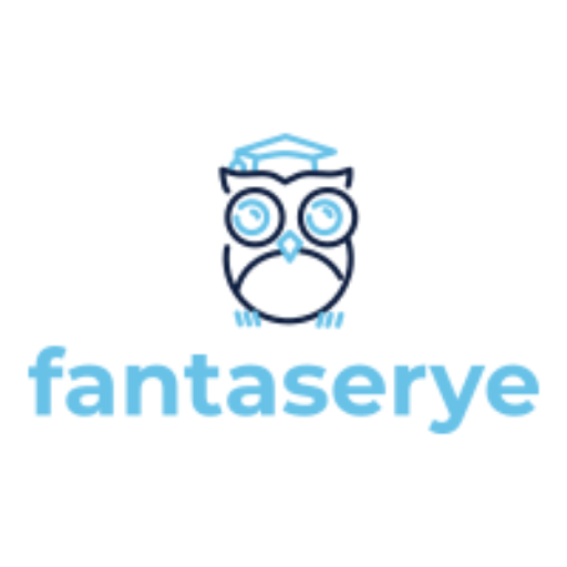fantaserye Calculator