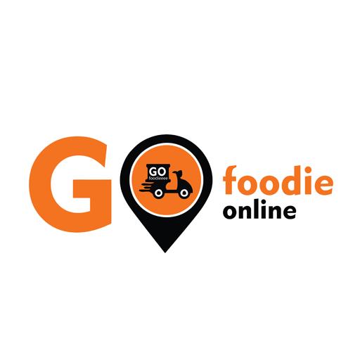 Gofoodieonline