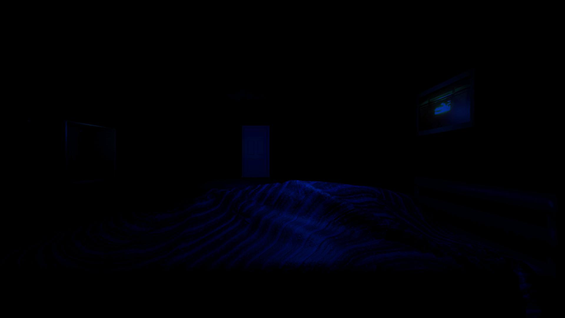 Hopeless light