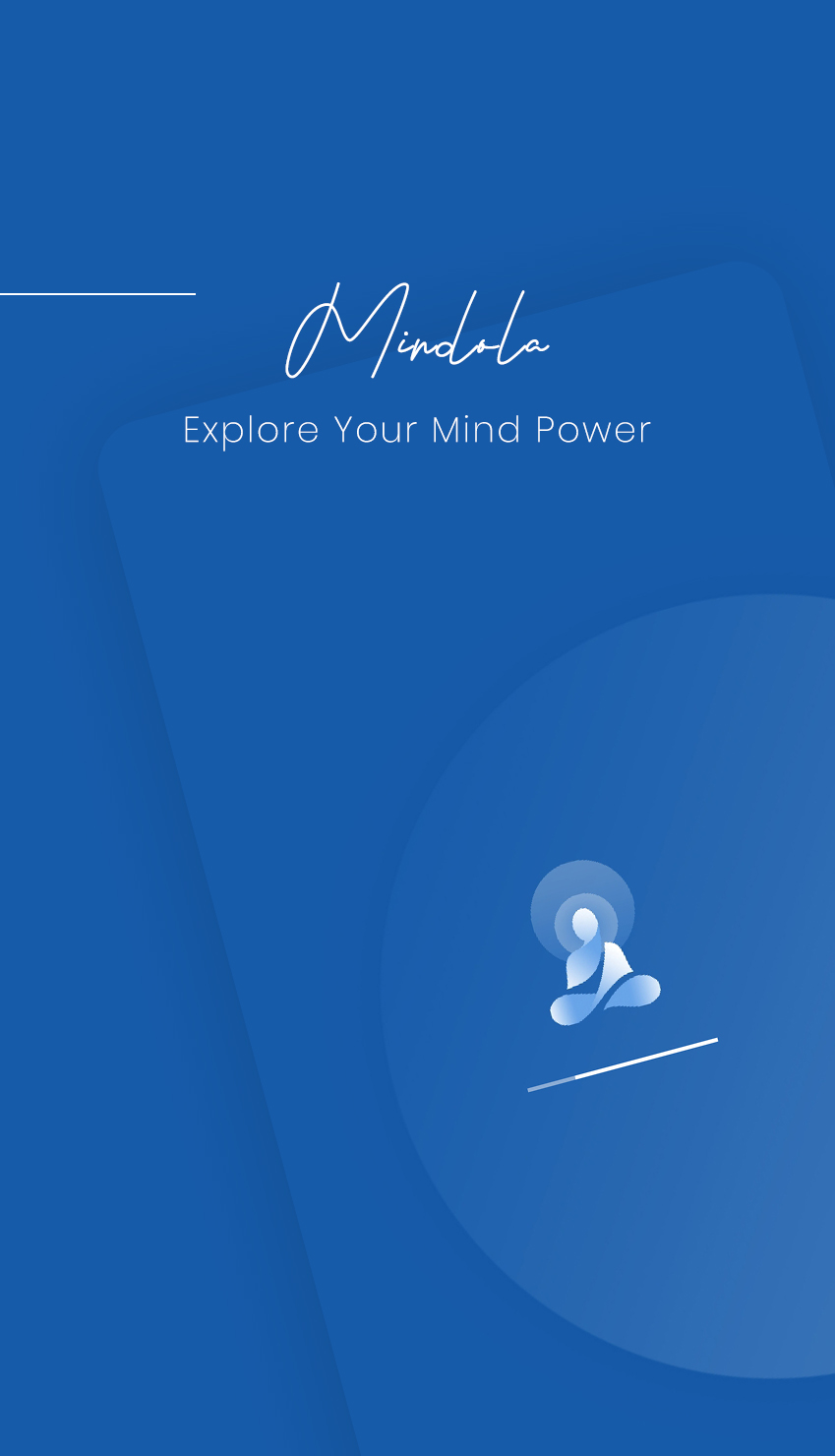 Mindola - Law of Attraction & Mind Power