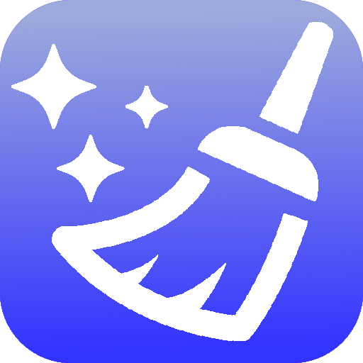 Smart Clean: Free Junk Cleaner Log Cache Duplicate