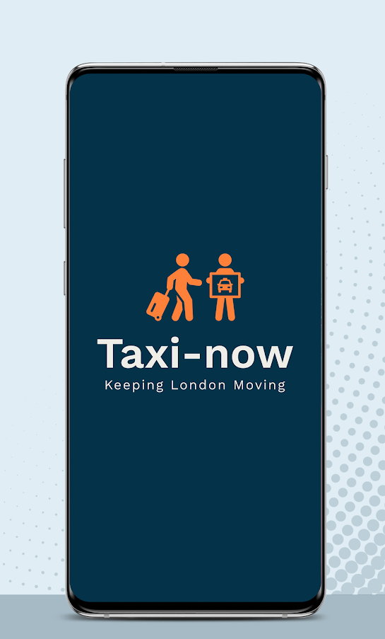 Taxi-Now