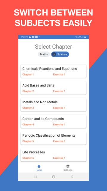 Trustudies - NCERT Solutions for Class 6 - 10