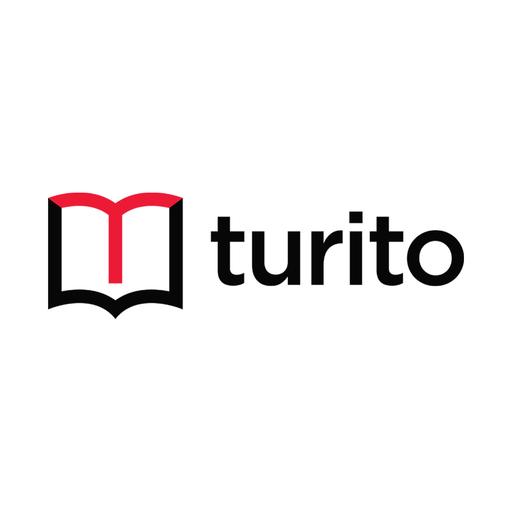 Turito - Live Learning App