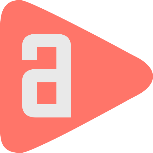 aTube