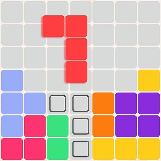 Block Puzzle Classic 2021