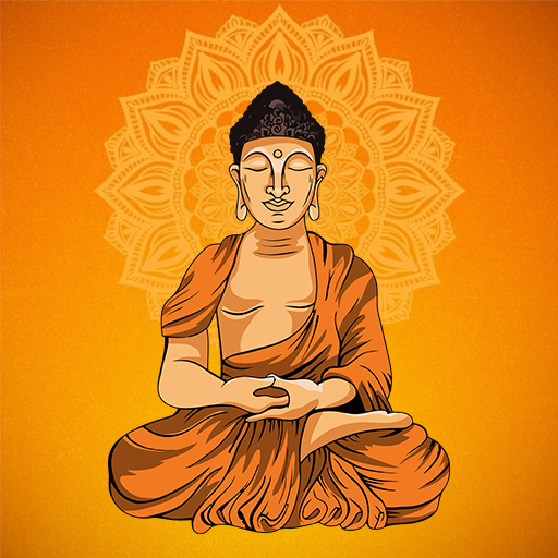 Free Meditaion Music App - Monkmind