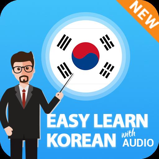 learn korean-Korean Pronunciation
