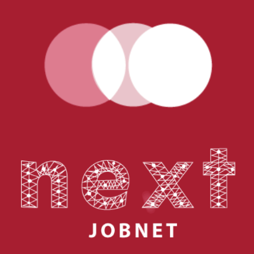 Next Job Net