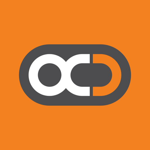 OneClickDrive