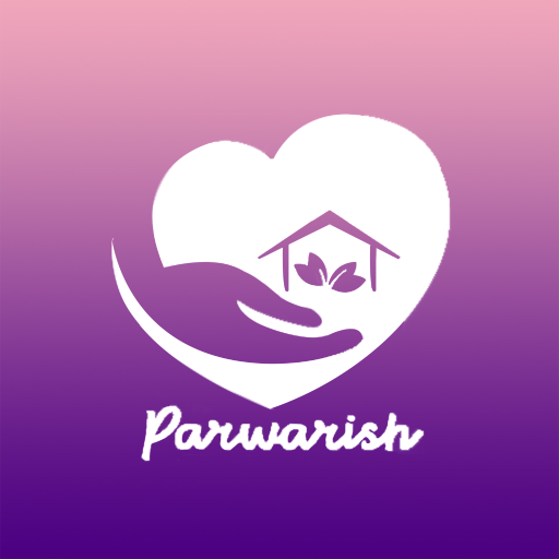 Parwarish - Parenting - BabyCare - Growth Tracking