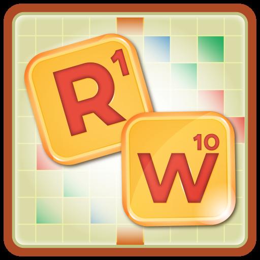 Rackword
