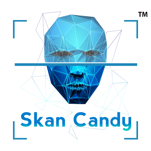 Skan Candy: The Complete WFH Package