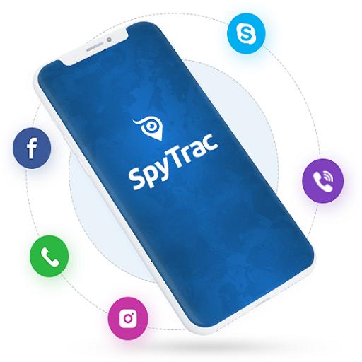 SpyTrac