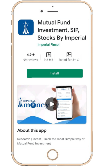 Imperial Money - Mutual Funds