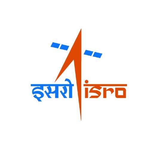 ISRO INDIA