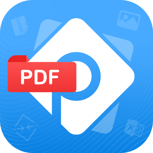 PDF Advance Tool