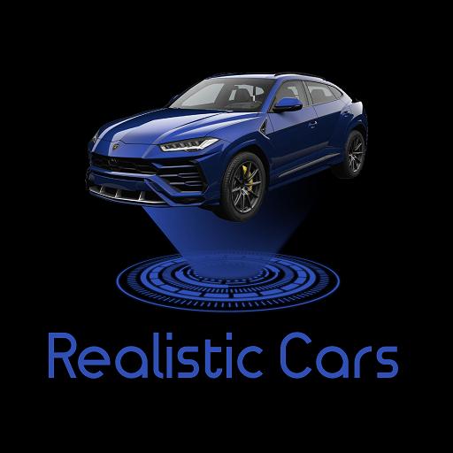 Realistic Cars