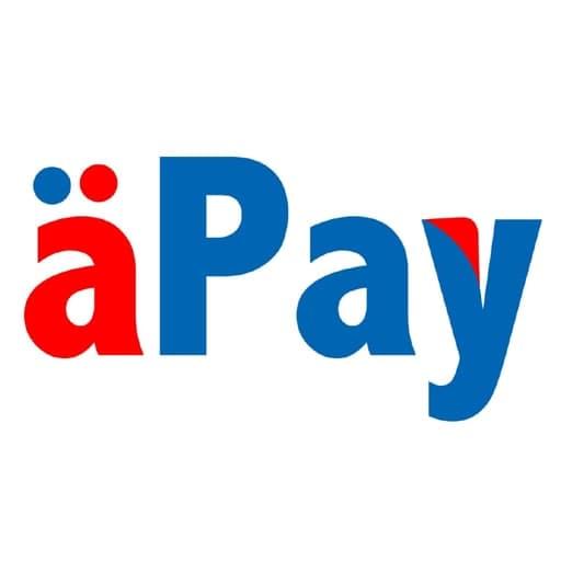Amej Pay