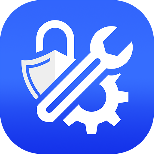 Applore-Device Manager