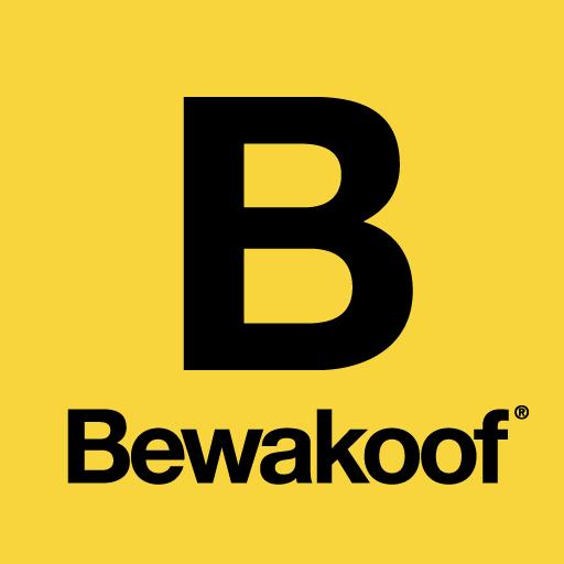 Bewakoof Online Shopping App for Men & Women