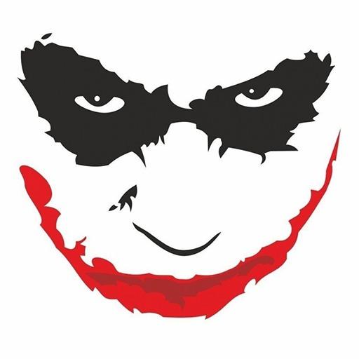 Joker Wallpapers - Arthur Wallpapers