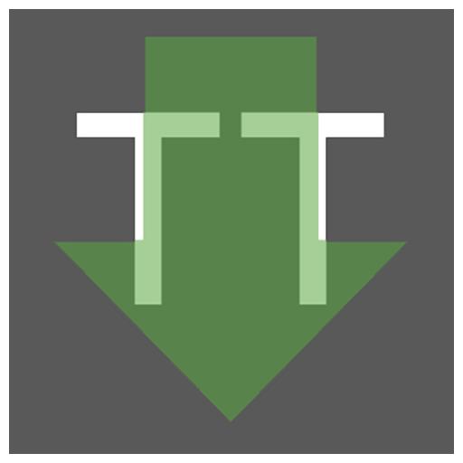 Qload – Tiktok video downloader without watermark
