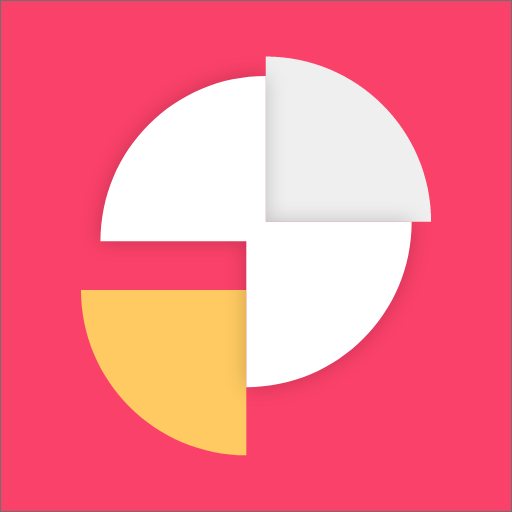 Slice Expense : Keep Tracking your Expenses