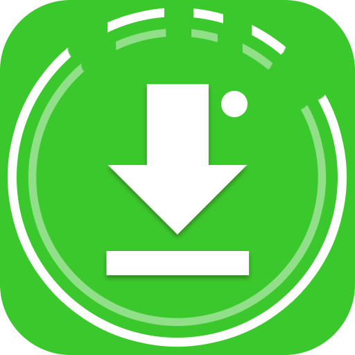 Status Downloader-View Deleted Messages