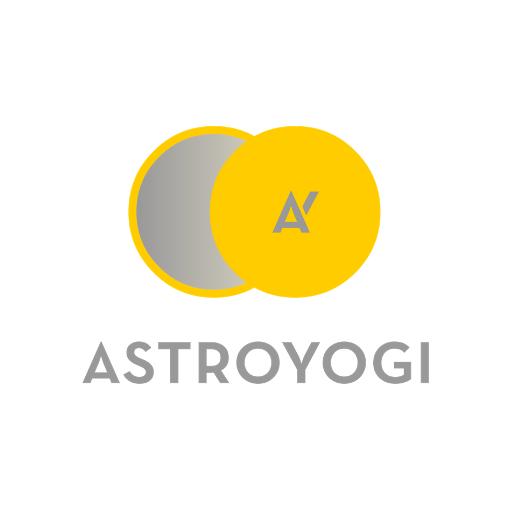 Astroyogi Astrologer: Online Astrology Live Chat
