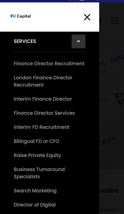 FD Capital Recruitment
