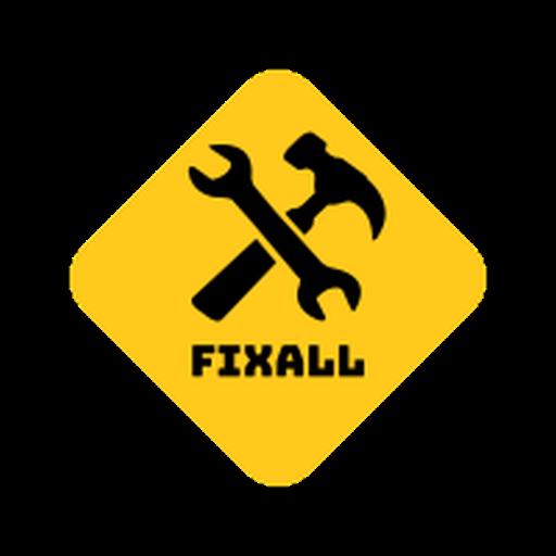 Fixall for Technician