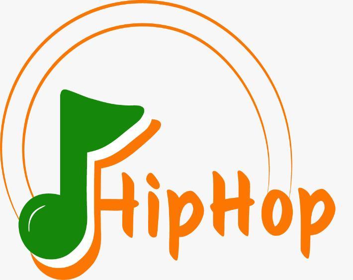 Hiphop- A Short Video Sharing App