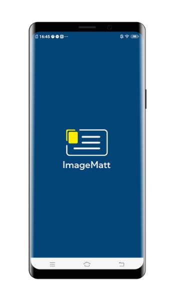 Image Matt