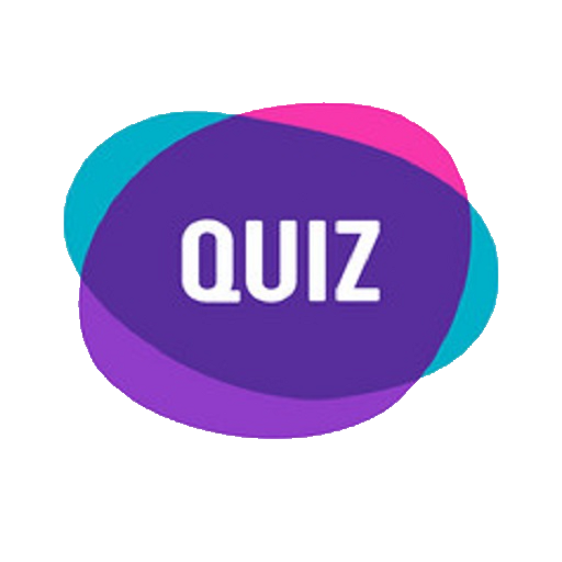 Logo Quiz : Guess the brand logo in the picture