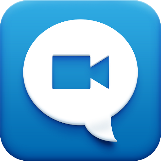 Texting and Video Chat for Free