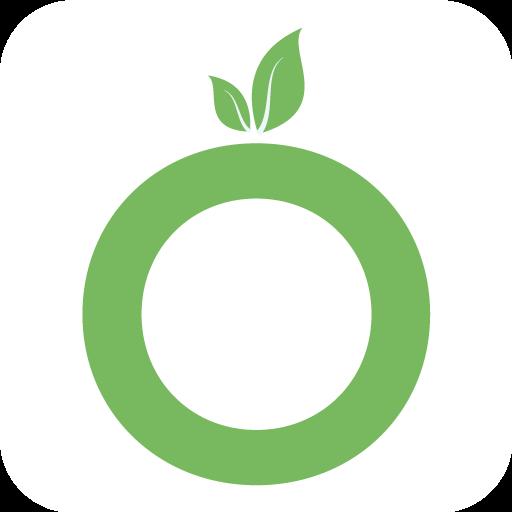 Book My Crop - Live Farmer/Buyer Market