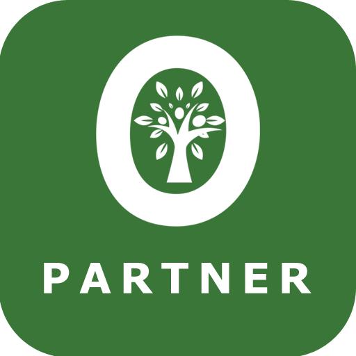Otipy Partner