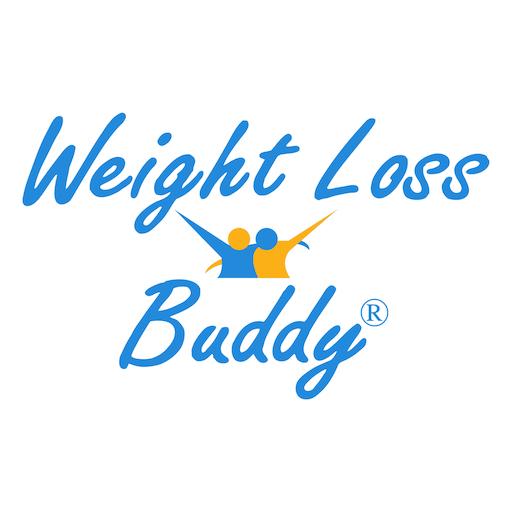 WeightLossBuddy - Weight Loss