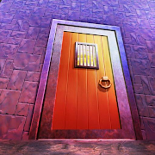 100 Doors Mystery Adventures