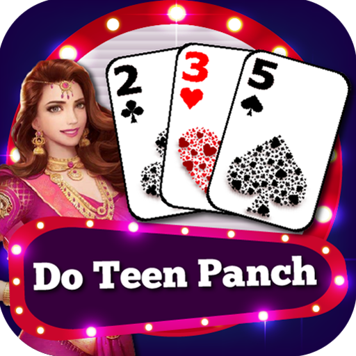 235 Do Teen Panch