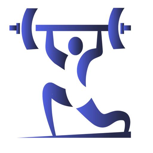 FitBuddy Workout Tracker & Log