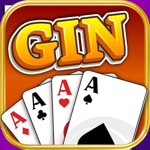 Gin Rummy Offline