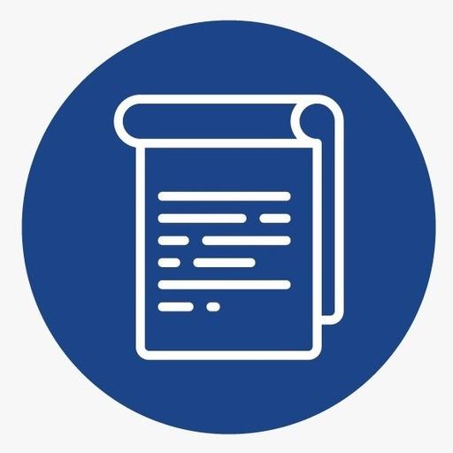 BillBook - Free Billing App for Retail Shop