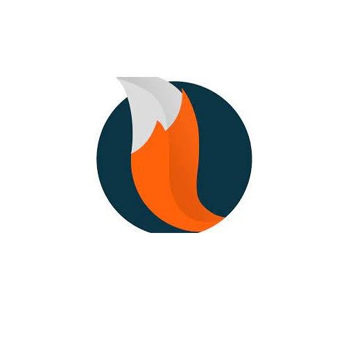 CaseFox - Lawyer Apps