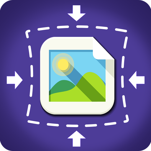 Image Compressor-Photo Compress and Resize